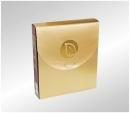 高雄紙盒 (3)