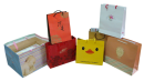高雄紙盒工廠 (2)