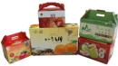 高雄紙盒工廠 (4)