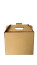 高雄紙盒工廠 (7)