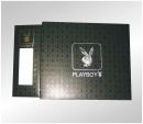 高雄彩盒印刷 (3)