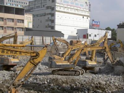 挖土機出租2.jpg