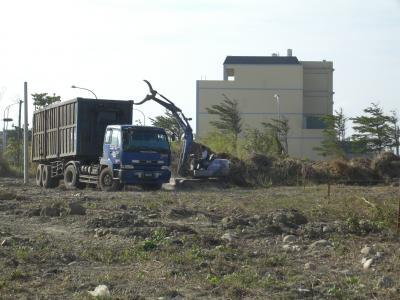 廢棄物清運2.jpg