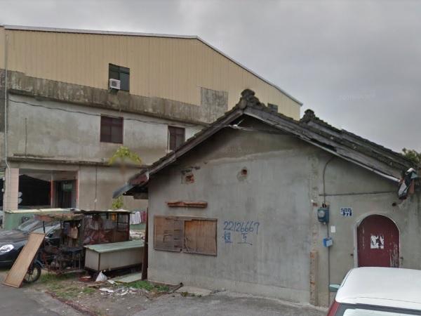 10609台中大里舊屋拆除-1.jpg
