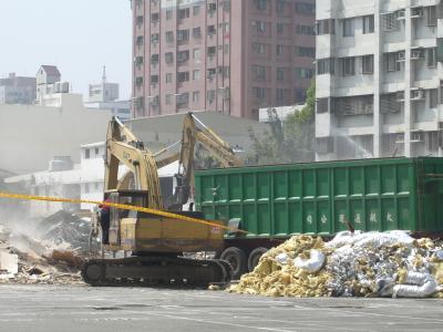 廢棄物清運.jpg