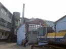 拆除工程承包