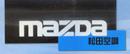 各大廠牌冷氣安裝維修 (1)