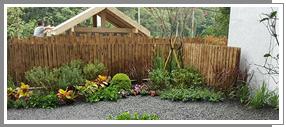 庭園造景.png