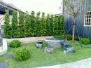 庭園造景,景觀設計,綠化工程規劃設計施工_1