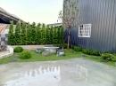 庭園造景,景觀設計,綠化工程規劃設計施工_3