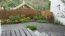 庭園造景,景觀設計,綠化工程規劃設計施工_4