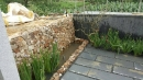 庭園造景,景觀設計,綠化工程規劃設計施工_7