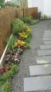 庭園造景,景觀設計,綠化工程規劃設計施工_9