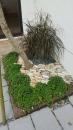 庭園造景,景觀設計,綠化工程規劃設計施工_14