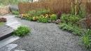 庭園造景,景觀設計,綠化工程規劃設計施工_16