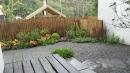 庭園造景,景觀設計,綠化工程規劃設計施工_17