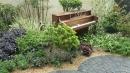 庭園造景,景觀設計,綠化工程規劃設計施工_23