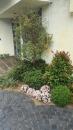 庭園造景,景觀設計,綠化工程規劃設計施工_26