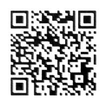 S__10027227-1.jpg