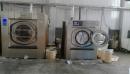 全自動洗衣機出廠測試