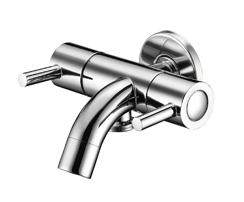 2001-13 雙功能陶瓷長栓.jpg