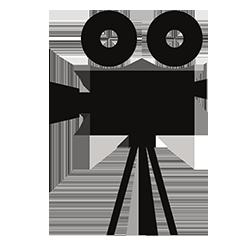 影城設備項目-icon.png