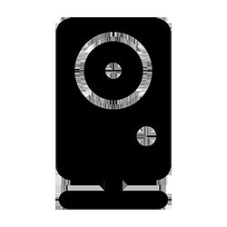 數位音響系統-icon.png
