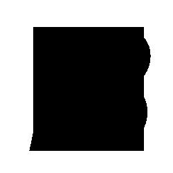 品牌-icon.png