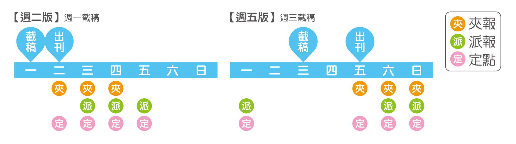 快訊出版圖示-01.jpg