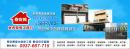 泰安興室內裝修工程網站
