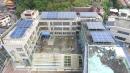 華國太陽能規劃設計