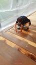 高雄地板白蟻處理