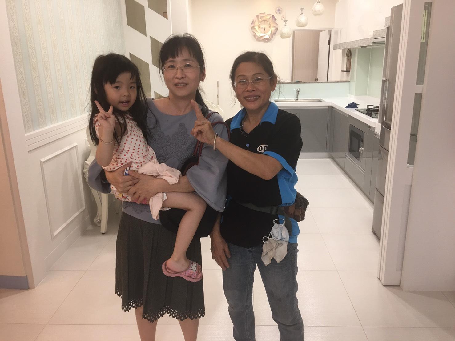 高雄清潔客戶見證區 (1).jpg