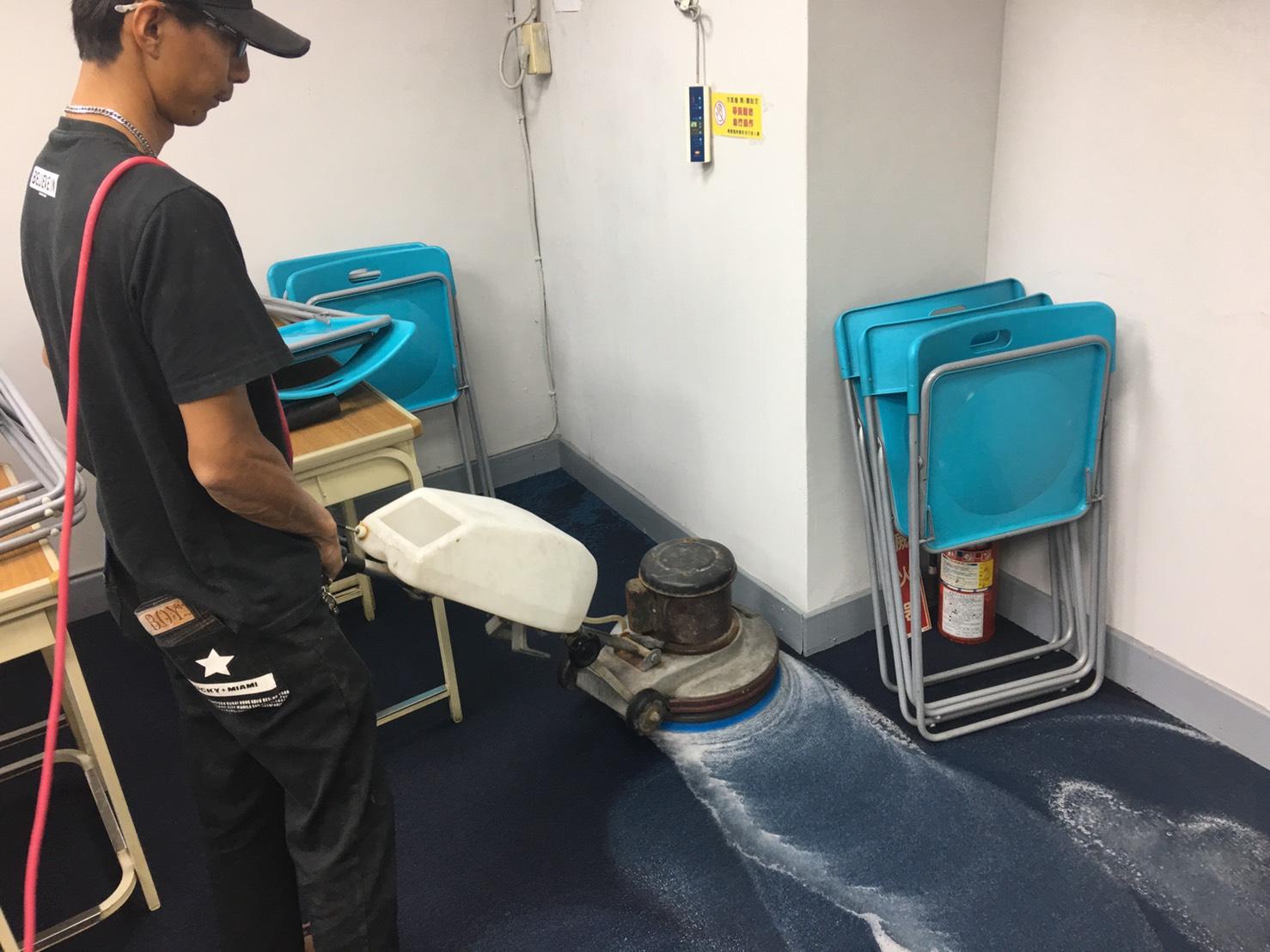 高雄地板清洗.jpg