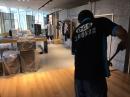 高雄展示屋打掃清潔