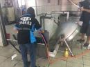 高雄學校廚房清潔打掃 (8)
