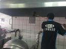 高雄學校廚房清潔打掃 (7)
