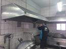 高雄學校廚房清潔打掃 (9)