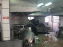 高雄學校廚房清潔打掃 (10)