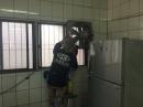 高雄學校廚房清潔打掃 (12)
