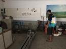 學校廁所環境維護 (1)