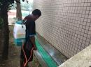 學校廁所環境維護 (3)