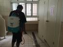 學校廁所環境維護 (5)