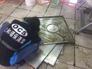 高雄餐廳廚房清潔打掃 (1)