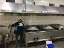 高雄餐廳廚房清潔打掃 (7)