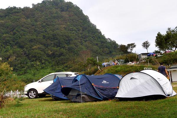 露營區16.JPG