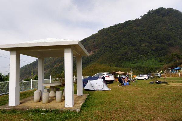 露營區9.JPG