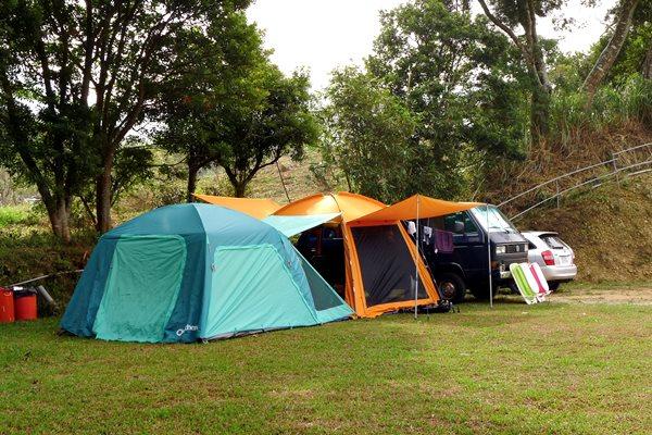 露營區11.JPG