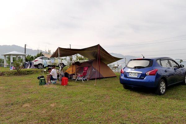 露營區6.JPG