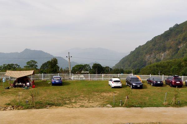 露營區15.JPG